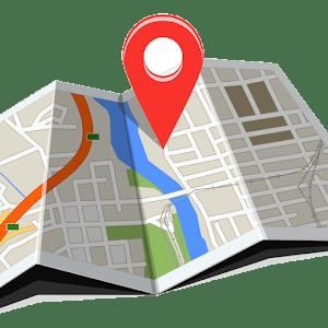 géo localisation traceur gps personnel tracker