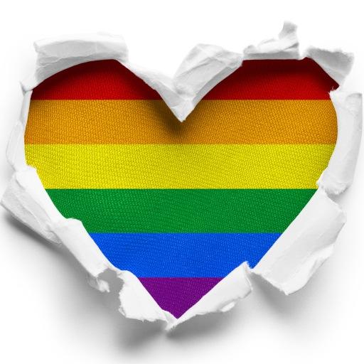 LGBT dating