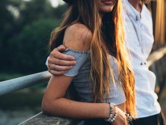 amour reciproque